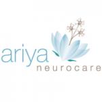Ariya Neurocare