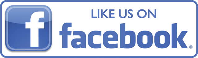 like-on-fb
