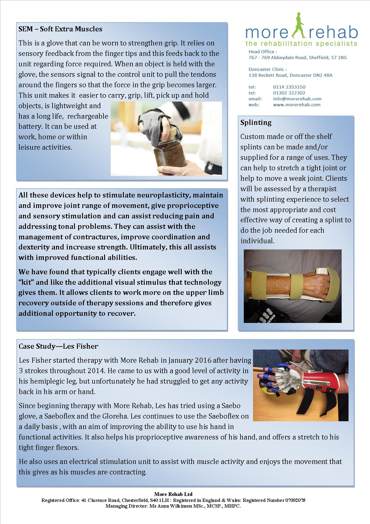 MRLTD Jan 2017 UL Newsletter pg2