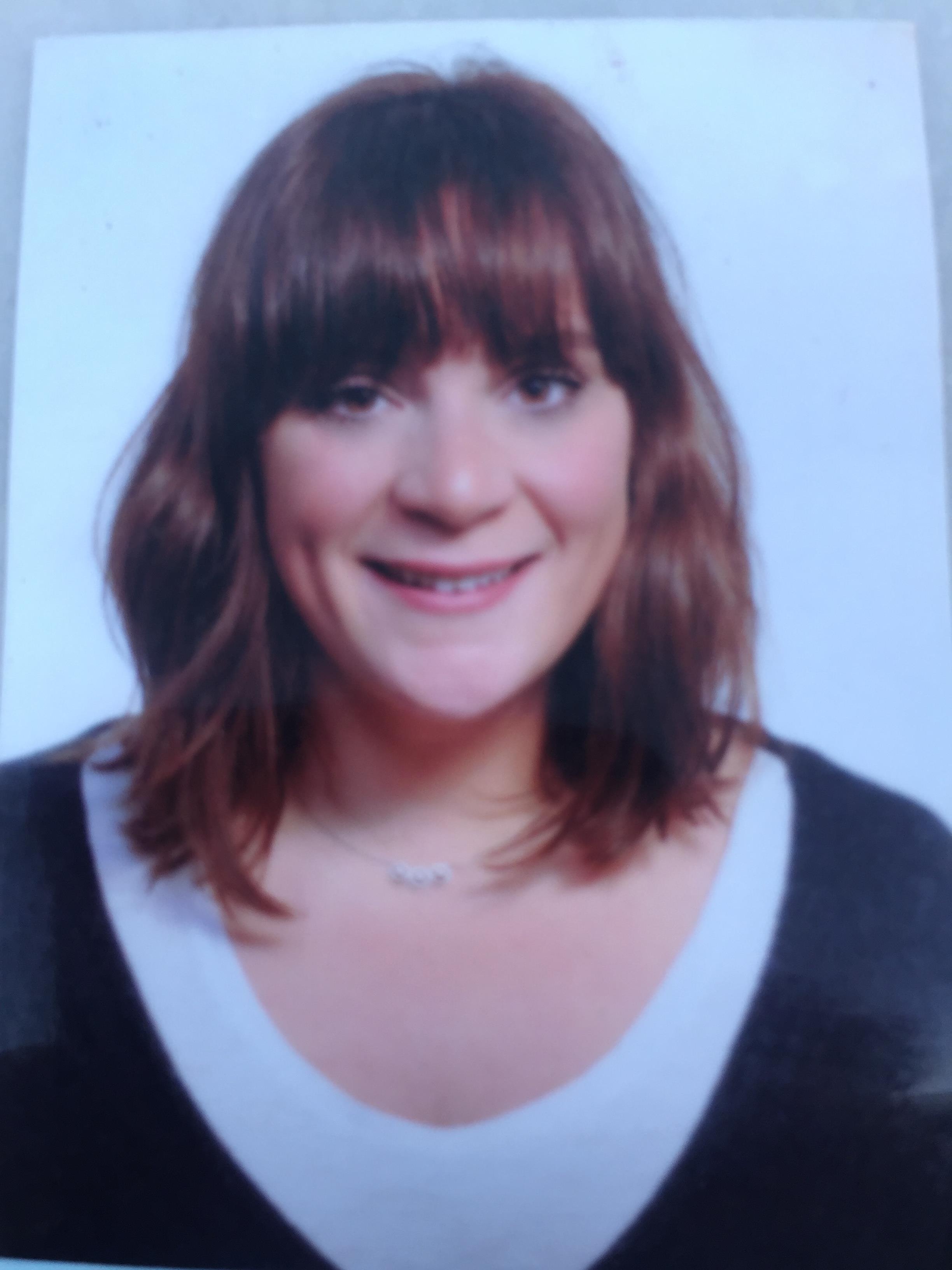 Zeynep Profile Picture